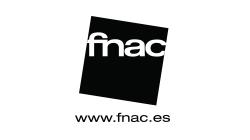 [:es]FNAC[:]