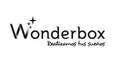 [:es]WONDERBOX[:]