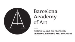 [:es]BARCELONA ACADEMY OF ART[:]
